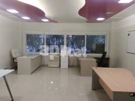 Lloguer local comercial, 95.00 m²