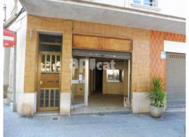 For rent business premises, 75 m², ctra. de Santpedor