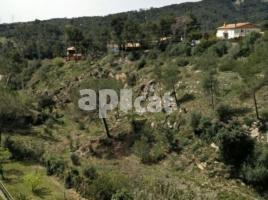 (xalet / torre), 381.00 m², Airesol