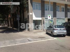 Local comercial, 71 m²