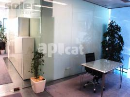 For rent office, 180 m²