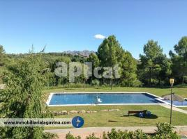 Houses (villa / tower), 142.00 m², almost new