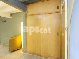 Flat in monthly rentals, 68 m², Salva - Blai