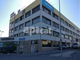 Local comercial, 3493 m²