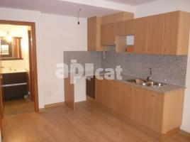 For rent flat, 45.00 m², d'Hèrcules