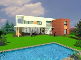 New home - Houses in, 488.00 m², near bus and train, new