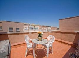 Flat, 93.00 m², close to bus and metro, carrer del cadí