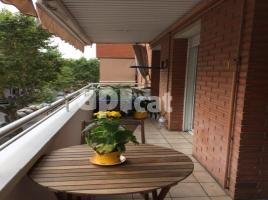 Flat, 107.00 m², near bus and train, almost new, Marti pujol