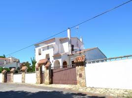 Houses (detached house), 261 m², PINEDES, 16