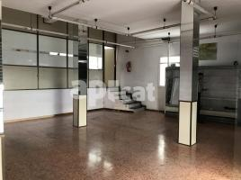 Alquiler local comercial, 140.00 m², marques de monistrol