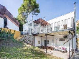 Houses (detached house), 155.22 m², almost new, de Can Pere Miret