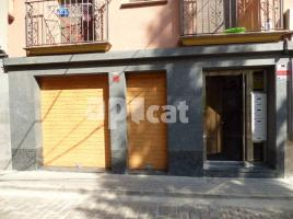 For rent business premises, 84 m²