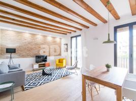 Pis à location mensuelle, 100 m², Lleona - Plaza Real