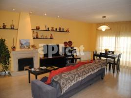 Houses (terraced house), 270.00 m²