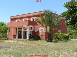Houses (detached house), 344.00 m², near bus and train, almost new