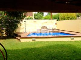 Houses (villa / tower), 340.00 m², almost new, MIGDIA
