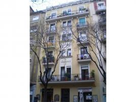 For rent flat, 55.00 m², Corsega, 535