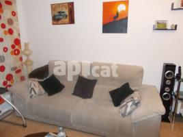 For rent flat, 71.00 m²