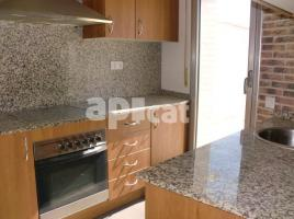 Duplex, 117.00 m², near bus and train, almost new, Ramon y Cajal