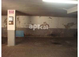 For rent parking, 15 m²