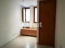 Flat, 55.00 m², near bus and train, Sant Sebastià