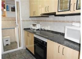 For rent flat, 82 m²