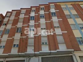 Flat, 75.00 m², near bus and train