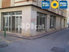 Local, 100.00 m², Can Sabata - Mas Baell