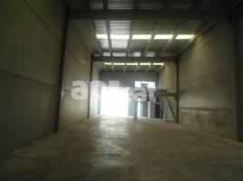 Industrial, 355.00 m², near bus and train, new, Luxemburgo