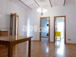 For rent flat, 51.00 m², near bus and train, del Gira-sol