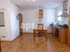 For rent flat, 51.00 m², close to bus and metro, del Gira-sol