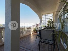 Houses (villa / tower), 228.00 m², almost new