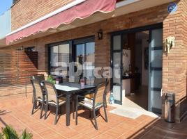 Houses (terraced house), 232.00 m², almost new, Residencial