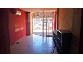 Local comercial, 114.00 m²