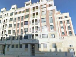 Flat, 100.00 m², near bus and train