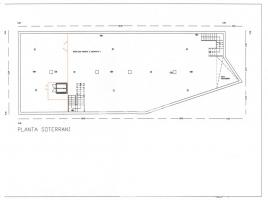 Local comercial, 654.00 m²