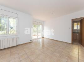 Houses (detached house), 130.00 m², near bus and train, Pallars, 16