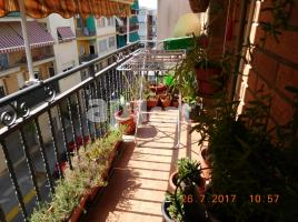 Flat, 89.00 m², almost new