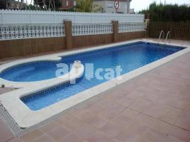 (xalet / torre), 160.00 m²