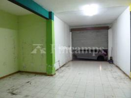 For rent business premises, 146.00 m²