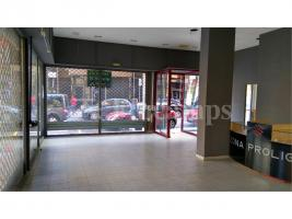 For rent business premises, 85.00 m²