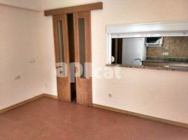 For rent study, 30.00 m², near bus and train, SARDA