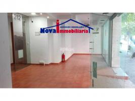 Local comercial, 73.00 m²
