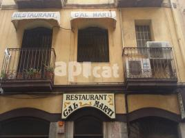 Local comercial, 160.00 m²