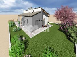 Houses (detached house), 130.00 m², new