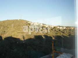 Houses (villa / tower), 230.00 m², near bus and train