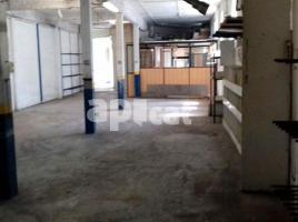 Local comercial, 300.00 m²,  VALLES, 22