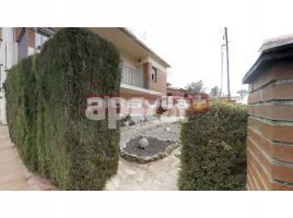 Houses (detached house), 96 m²