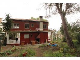 Detached house, 121.00 m²